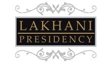 lakhani-logo